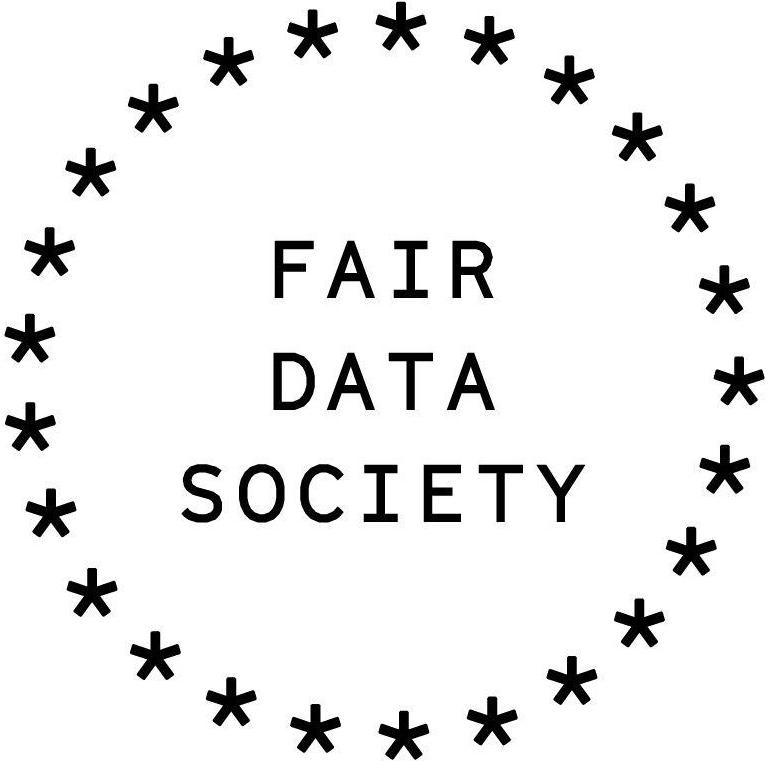 Fair data society